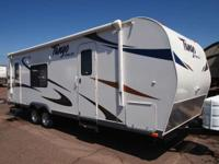 Best of all the price is right ! Travel Trailers Travel
