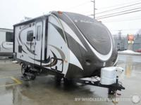 RV Wholesale Superstore - 5080 Alexis Rd. Sylvania, OH