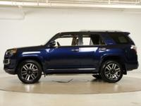 4WD. Nice SUV! Call us now! BMW of Minnetonka is