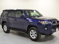 Discerning drivers will appreciate the 2014 Toyota