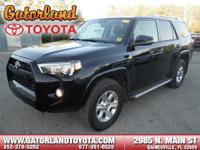 New Arrival! BLUETOOTH, 6 CYLINDER ENGINE, AND REAR