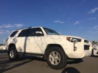4WD, Sand Beige w/Leather Seat Trim, ABS brakes,