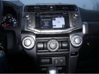 2014 Toyota 4Runner SR5 Premium 4x4 (1 owner)Mileage: