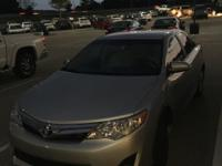 2.5L I4 Hybrid DOHC. 39/43 Highway/City MPG  Awards: