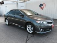 Exterior Color: clearwater blue, Body: Sedan 4dr Car,