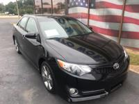 **SHREVEPORT BOSSIER CITY** CARFAX One-Owner. Clean