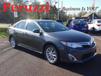 CLEAN CARFAX! ONE OWNER!. ABS brakes, Air Conditioning,