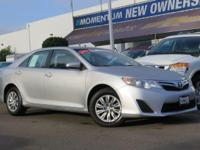 Momentum Chevrolet is proud to offer this terrific 2014