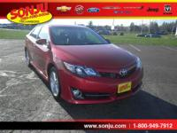 New Inventory* Gas miser!!! 35 MPG Hwy. Less than 19k