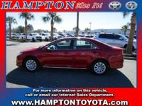 Exterior Color: barcelona red metallic, Body: Sedan,