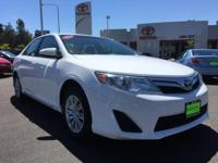*CERTIFIED*, *LOW MILES*, *CLEAN CARFAX*, *LOCAL