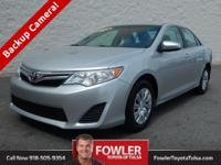 **NON-SMOKER**, **CARFAX ONE OWNER**, **KEYLESS