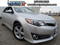 1 OWNER CERTIFED CARFAX**, **ALLOY WHEELS**, **PREMIUM
