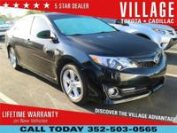 1 Owner Local Trade Low Low Miles! Super Clean!!!