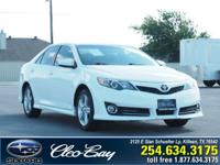 COMPLETE CLEO BAY USED VEHICLE INSPECTION!!. 6-Speed