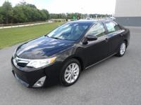 Hertrich Toyota of Milford is honored to present a