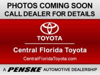 2014 Toyota Camry Sedan 4dr Sdn I4 Auto LE Sedan Our