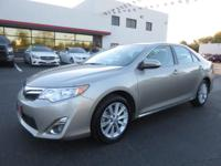 After you get a look at this beautiful  2014 Toyota
