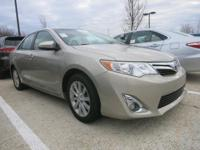 Recent Local Trade-in. 160 Point Inspection. CarFax One