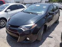 ANTI LOCK BRAKES brakes, Electronic Stability Control,