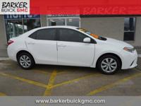 CLEAN AUTOCHECK; LOCAL TRADE; BACKUP CAMERA; BLUETOOTH;