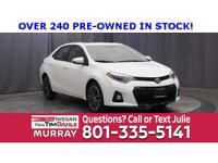 Best deal in 1000 miles! Wont last...275 pre-owned