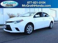 Welcome to McGrath Honda -Elgin!. Why pay more for