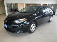 ONLY+28%2C685+Miles%21+BLACK+SAND+PEARL+exterior+and+ST