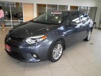 LE+Plus+trim.+CARFAX+1-Owner%2C+Toyota+Certified%2C+ONL