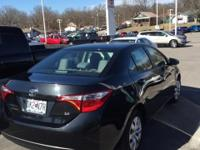 One Owner CarFax. Electronic Stability Control, Radio: