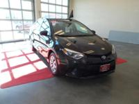NEW TIRES***CERTIFIED***CLEAN CARFAX***LE PLUS***Our