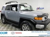** TOYOTA FACTORY CERTIFIED **, ** ONLY 20k MILES **,