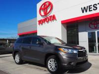 Westboro Toyota, Right People, Right Price, Right Now -