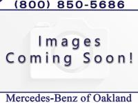 2014 CARFAX One-Owner. Highlander Limited Toyota Clean