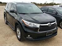 Options:  4.154 Axle Ratio|Front Bucket Seats|4-Wheel