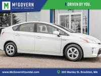 Options:  4-Wheel Disc Brakes|6J X 15' 5-Spoke Aluminum