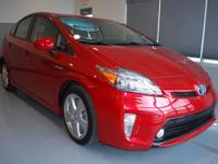 Fully Detailed, Safety Inspected by Evans Toyota Scion,