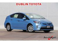 New Price! Dublin Toyota is pleased to offer this 2014