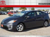 Exterior Color: winter gray, Body: Hatchback, Engine:
