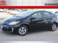 Exterior Color: black, Body: Hatchback, Engine: 1.8L I4