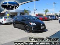 REDUCED FROM $12,988!, FUEL EFFICIENT 48 MPG Hwy/51 MPG