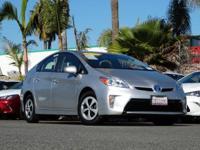 Toyota Certified and 1.8L 4-Cylinder DOHC 16V VVT-i.