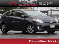 Thank you for visiting another one of Premier Kia of