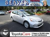 (904) 584-3284 ext.193 WOW! HYBRID! Navigation! Please