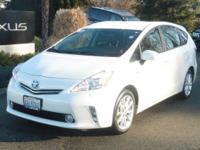 Options:  Fuel Consumption: City: 44 Mpg|Fuel