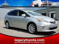 Certified. Clean CARFAX. New Price! TOYOTA CERTIFIED,