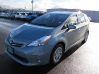 CARFAX 1-Owner, Toyota Certified, Excellent Condition,