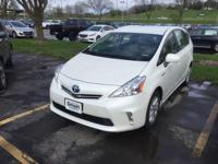 Looking for a clean, well-cared for 2014 Toyota Prius