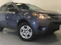 Recent Arrival! CarFax One Owner, CarFax Clean Title,