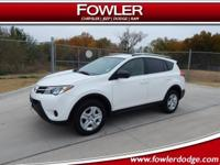 ***1-OWNER***, AWD, BLUETOOTH, HANDS-FREE, KEYLESS